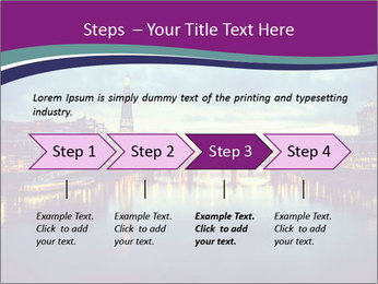 0000086743 PowerPoint Template - Slide 4