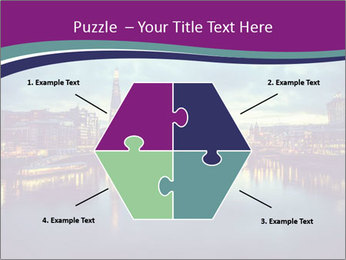 0000086743 PowerPoint Template - Slide 40