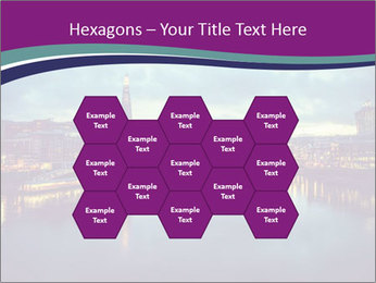 0000086743 PowerPoint Template - Slide 44
