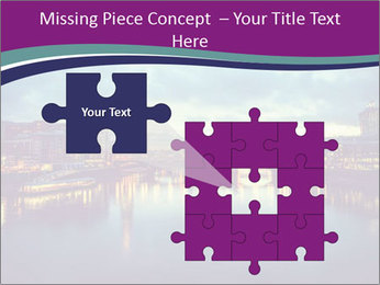 0000086743 PowerPoint Template - Slide 45