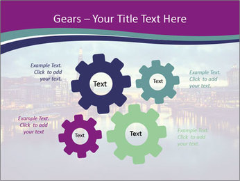 0000086743 PowerPoint Template - Slide 47