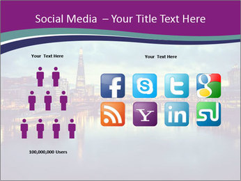 0000086743 PowerPoint Template - Slide 5