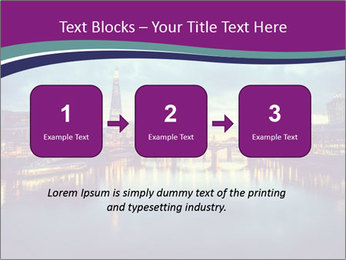 0000086743 PowerPoint Template - Slide 71