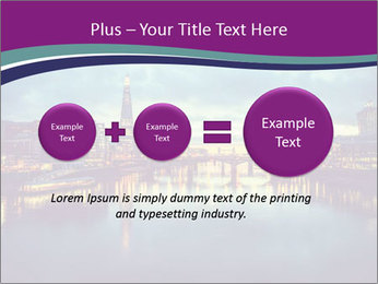0000086743 PowerPoint Template - Slide 75