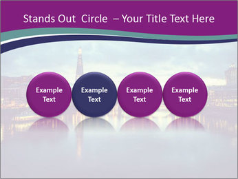 0000086743 PowerPoint Template - Slide 76