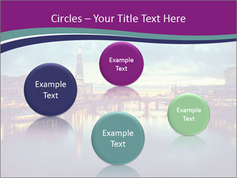 0000086743 PowerPoint Template - Slide 77