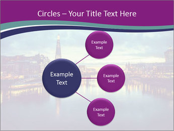 0000086743 PowerPoint Template - Slide 79