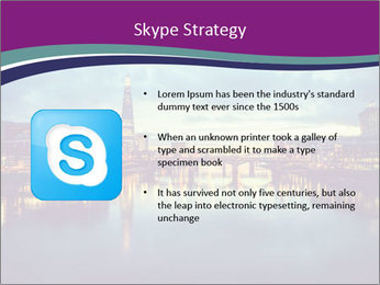 0000086743 PowerPoint Template - Slide 8