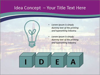 0000086743 PowerPoint Template - Slide 80