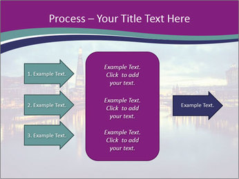 0000086743 PowerPoint Template - Slide 85