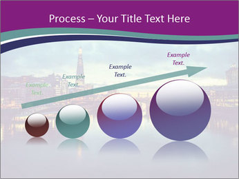0000086743 PowerPoint Template - Slide 87