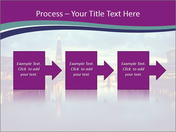 0000086743 PowerPoint Template - Slide 88