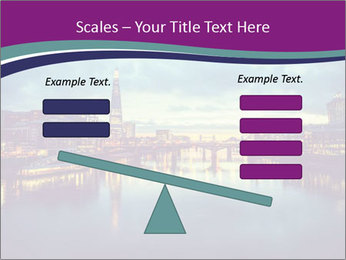 0000086743 PowerPoint Template - Slide 89