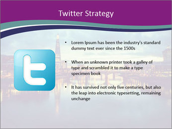 0000086743 PowerPoint Template - Slide 9