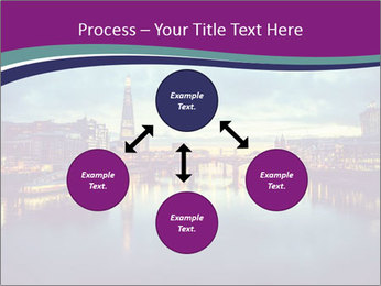 0000086743 PowerPoint Template - Slide 91