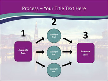 0000086743 PowerPoint Template - Slide 92