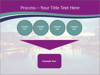 0000086743 PowerPoint Template - Slide 93
