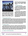 0000086743 Word Templates - Page 4