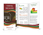 0000086744 Brochure Template