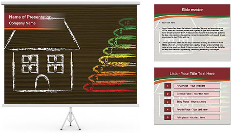 0000086744 PowerPoint Template