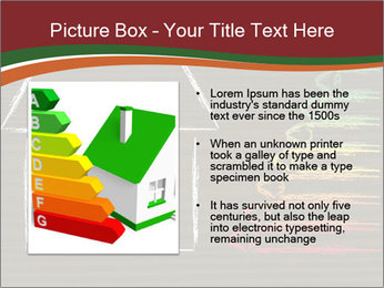 0000086744 PowerPoint Templates - Slide 13