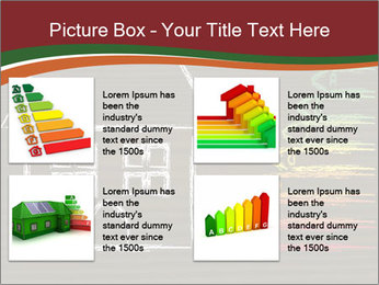 0000086744 PowerPoint Templates - Slide 14