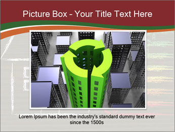 0000086744 PowerPoint Templates - Slide 15