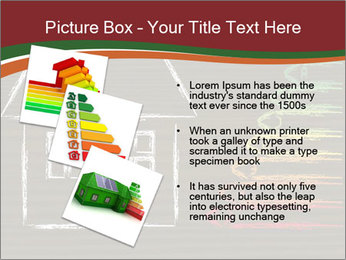 0000086744 PowerPoint Templates - Slide 17