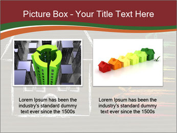 0000086744 PowerPoint Templates - Slide 18