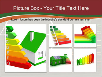 0000086744 PowerPoint Templates - Slide 19