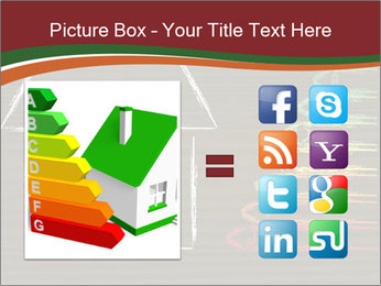 0000086744 PowerPoint Templates - Slide 21