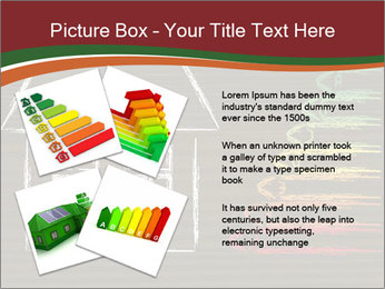 0000086744 PowerPoint Templates - Slide 23