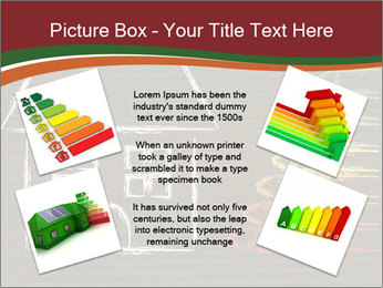 0000086744 PowerPoint Templates - Slide 24