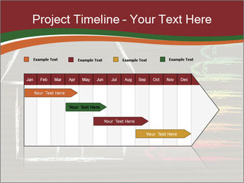 0000086744 PowerPoint Templates - Slide 25