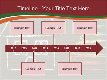 0000086744 PowerPoint Templates - Slide 28