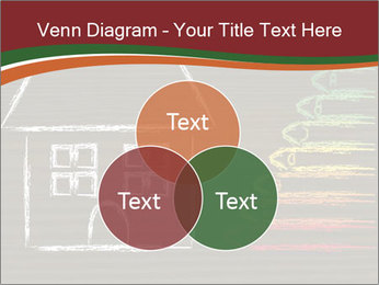 0000086744 PowerPoint Templates - Slide 33
