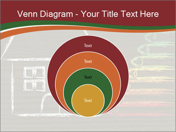 0000086744 PowerPoint Templates - Slide 34