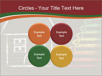 0000086744 PowerPoint Templates - Slide 38