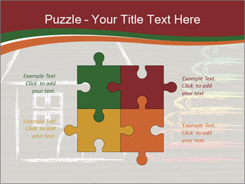 0000086744 PowerPoint Templates - Slide 43