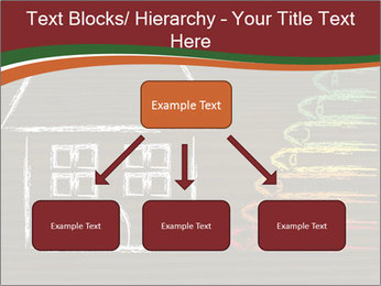 0000086744 PowerPoint Templates - Slide 69