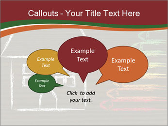 0000086744 PowerPoint Templates - Slide 73