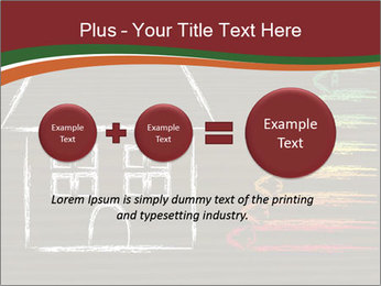 0000086744 PowerPoint Templates - Slide 75