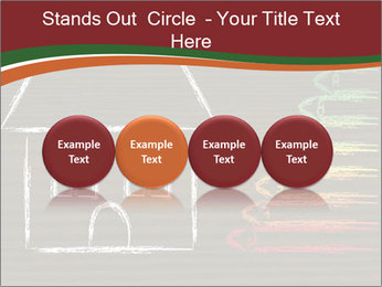 0000086744 PowerPoint Templates - Slide 76