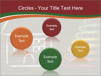 0000086744 PowerPoint Templates - Slide 77