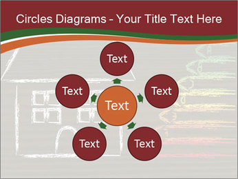 0000086744 PowerPoint Templates - Slide 78