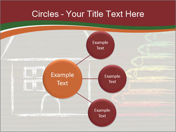 0000086744 PowerPoint Templates - Slide 79