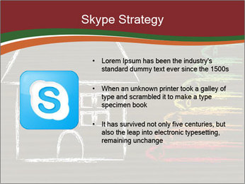 0000086744 PowerPoint Templates - Slide 8