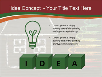 0000086744 PowerPoint Templates - Slide 80