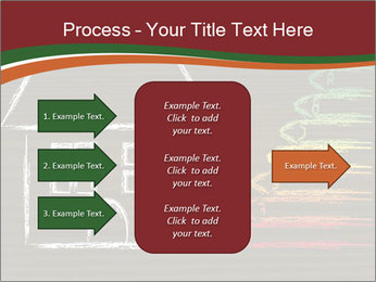 0000086744 PowerPoint Templates - Slide 85