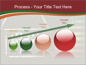 0000086744 PowerPoint Templates - Slide 87